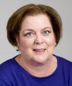 Prof. Lynn Ilon : Chief Innovation Coordinator