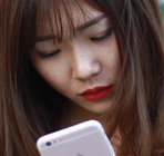 Adapting Smartphones as Learning Technology in a Korean University