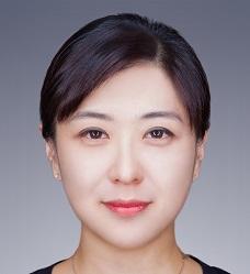 Dr. Hyejin Bak : Learning Coordinator