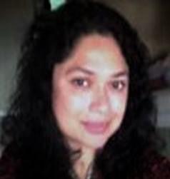 Dr. Sonia Mehta : Research Coordinator